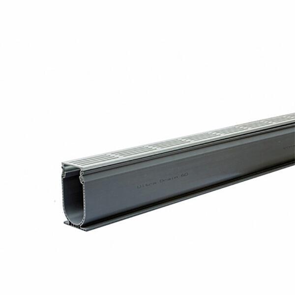 ultradrain silverline watergoot