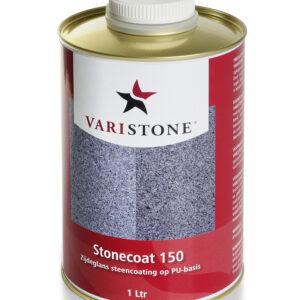 stonecoat 150