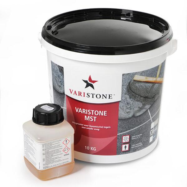 varistone MST