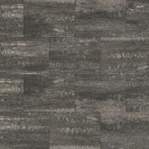 60plus-soft-comfort-20x30x6-grijs-zwart