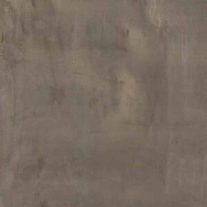 PB-Outdoor-900X900-Concrete-Ash