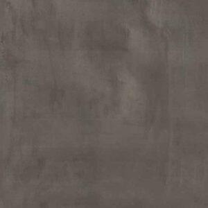 PB-Outdoor-900X900-Concrete-Rock