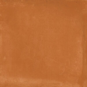 Solo-DJ-700X700-Terra-Cotta-Red
