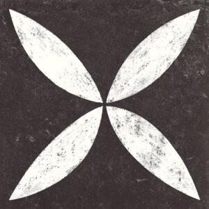 Solo-vtw-700X700-Belg.Ston_.White-Flower