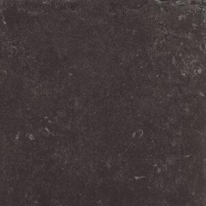Solo-vtw-700X700-Belgian-Stone-Black