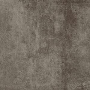Solo-vtw-700X700-Beton-Antracite