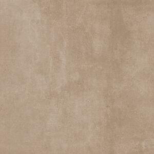Solo-vtw-700X700-Beton-Olive