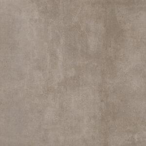 Solo-vtw-700X700-Beton-Taupe