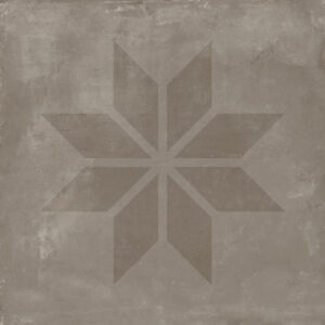 Solo-vtw-700X700-Earth-Star-Grey.