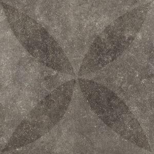 Solo-vtw-700X700-Hormigon-Antrac.Flower