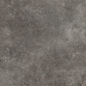 Solo-vtw-700X700-Hormigon-Antracite