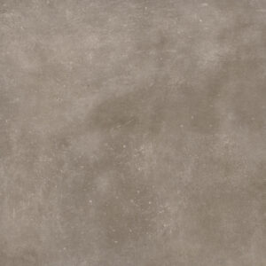 Solo-vtw-700X700-Mold-Taupe