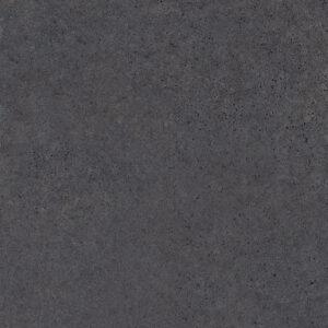 Solo-vtw-700X700-Moon-Antracite