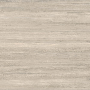Solo-vtw-700X700-Travertine-Greige