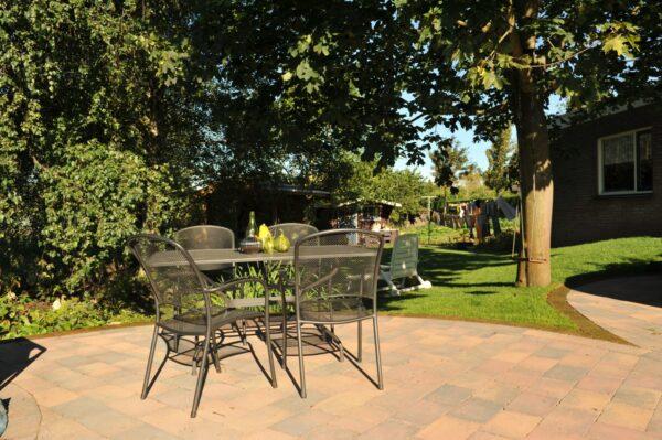 abbeystones-20x30x6-zomer-bont-sfeerfoto