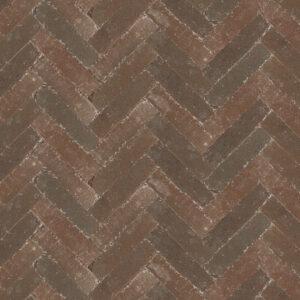 abbeystones-20x5x7-gesmoord-bruin