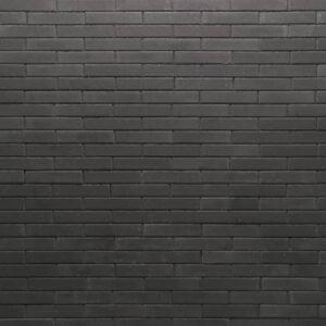 premiton-linea-20x10x6-la-palma