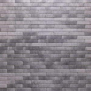 premiton-linea-20x6.8x6-lanzarote