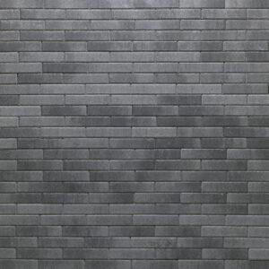 premiton-linea-20x10x6-gran-canaria
