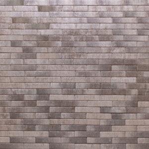 premiton-linea-20x68x6-tenerife