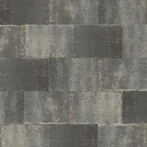 abbeystone 30x40x6 grigio