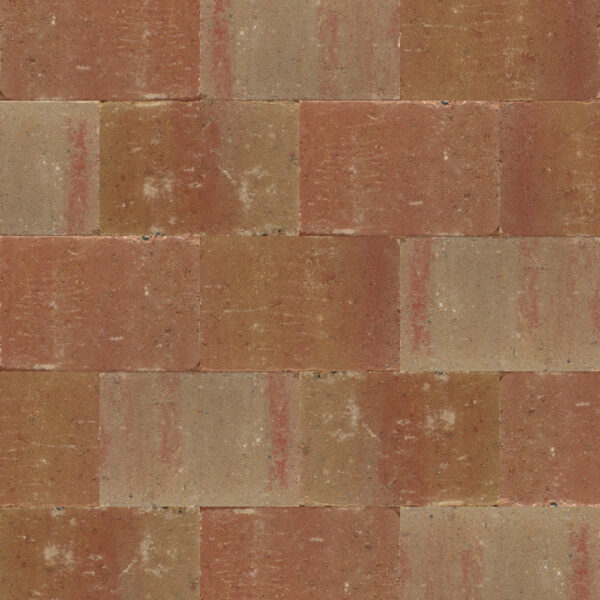 Abbeystone 20x30x6 toscaans