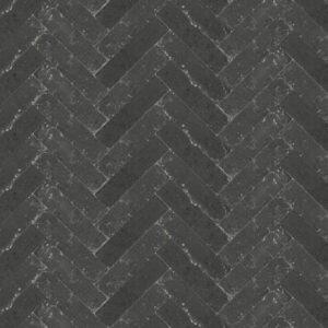 Abbeystone 20x5x7 nero