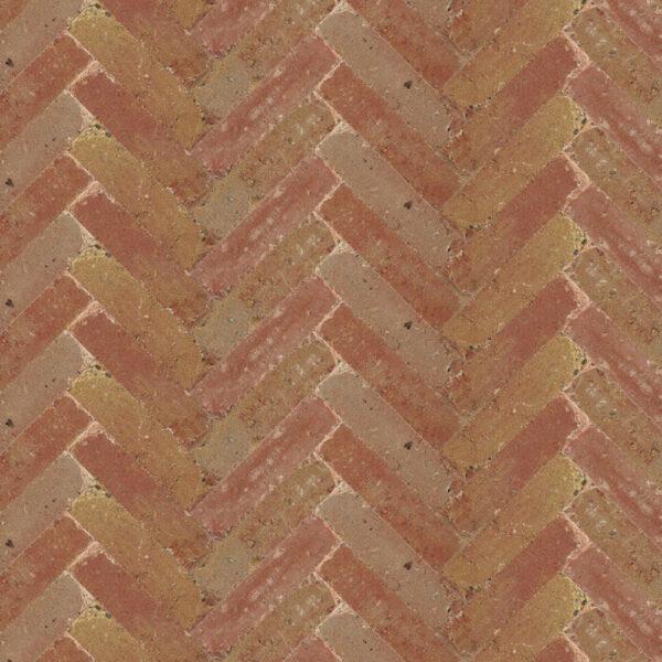 abbeystone 20x5x7 toscaans