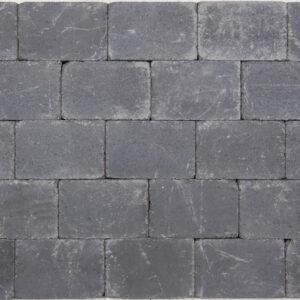 Tumbeton extra 15x15x8 coal
