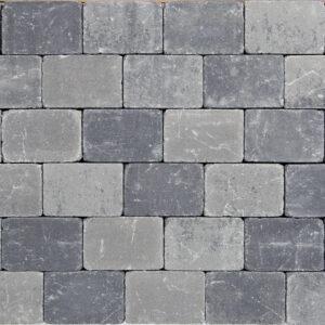 Tumbelton 15x22.5x8 gothic