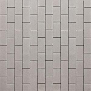 everton-20x10x6-grijs