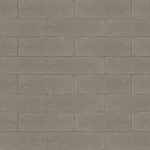romano-33x11x8-gris