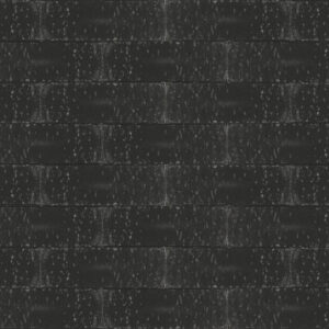 romano-antico-33x11x8-nero