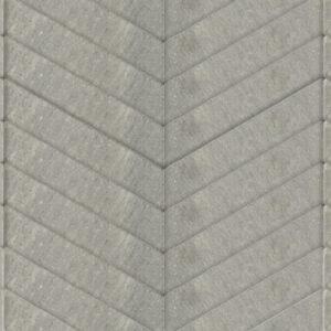 romano-punto-8x40x8-grezzo