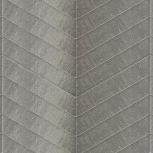 romano-punto-8x40x8-grigio