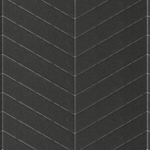 romano-punto-8x40x8-nero