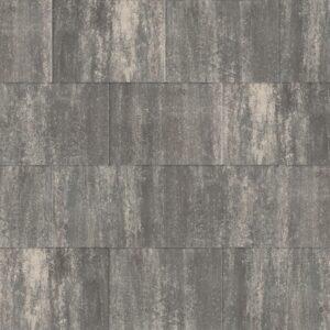 60plus soft comfort 20x30x6 grigio