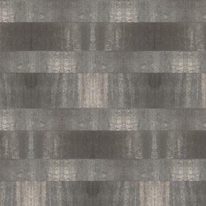 60plus soft comfort banenverband 8 cm grigio
