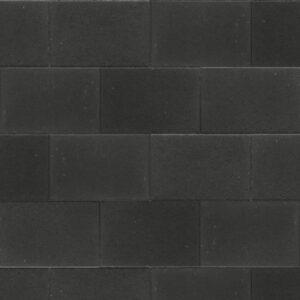 terrassteen+ 20x30x4 nero
