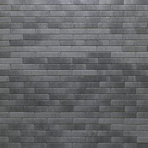 premiton-linea-20x5x6-gran-canaria