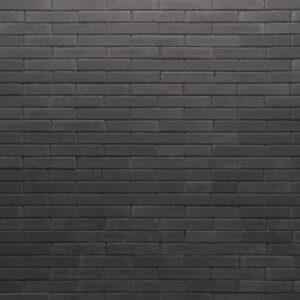 premiton-linea-20x5x6-la-palma
