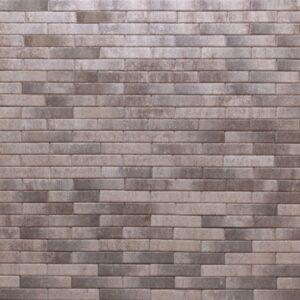 premiton-linea-20x5x6-tenerife