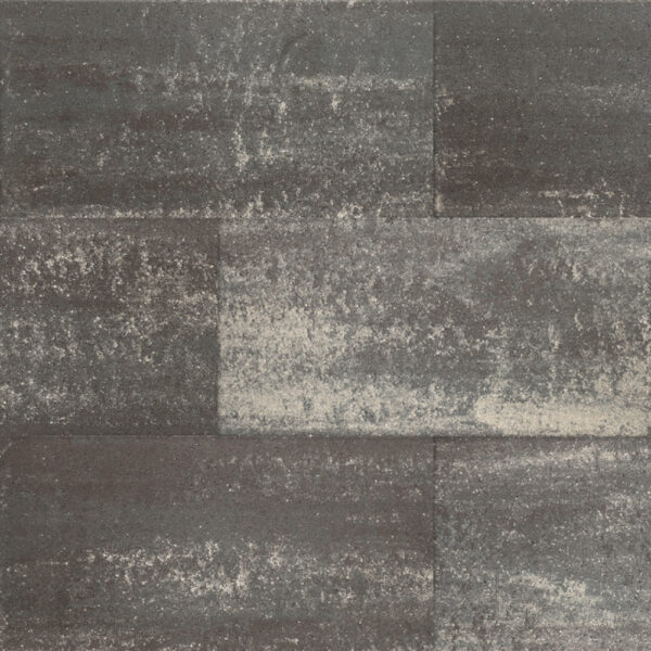 60plus soft comfort 30x60x4 grigio