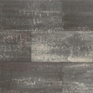 60plus soft comfort 30x60x6 grigio