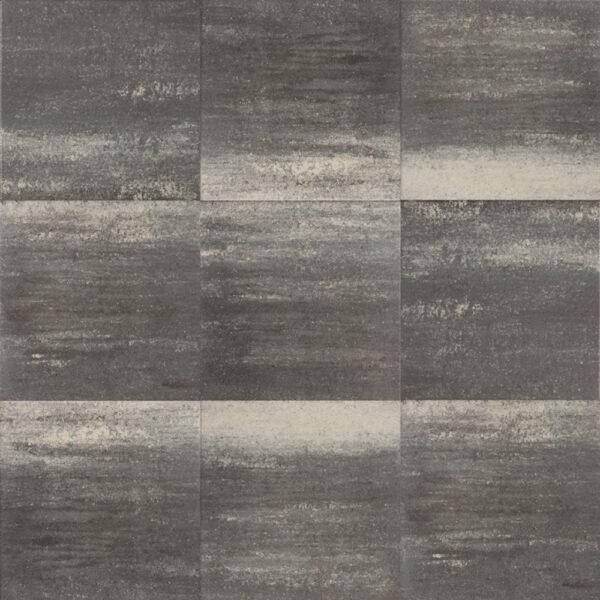 60plus soft comfort 50x50x4 grigio