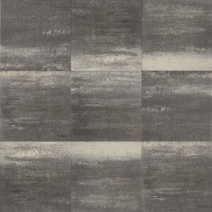 60plus soft comfort 80x80x6 grigio