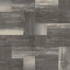 60plus soft comfort wildverband grigio