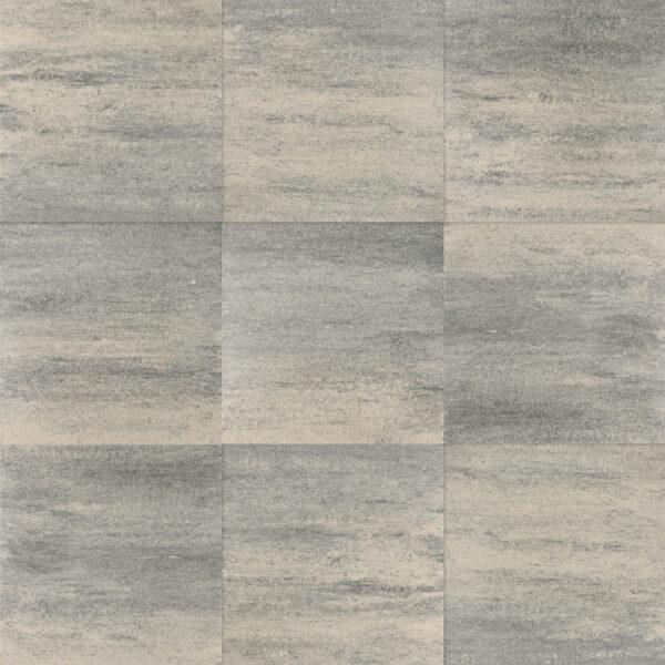 Terrastegel+ 60x60x4 grezzo