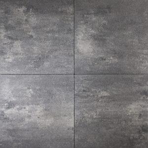 Eliton 30x60x4 amiata
