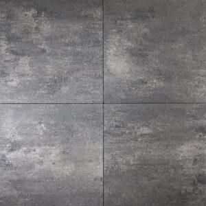 Eliton 60x60x4 amiata